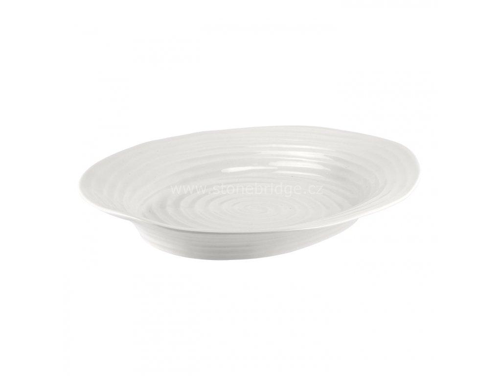servirovaci oval velky1