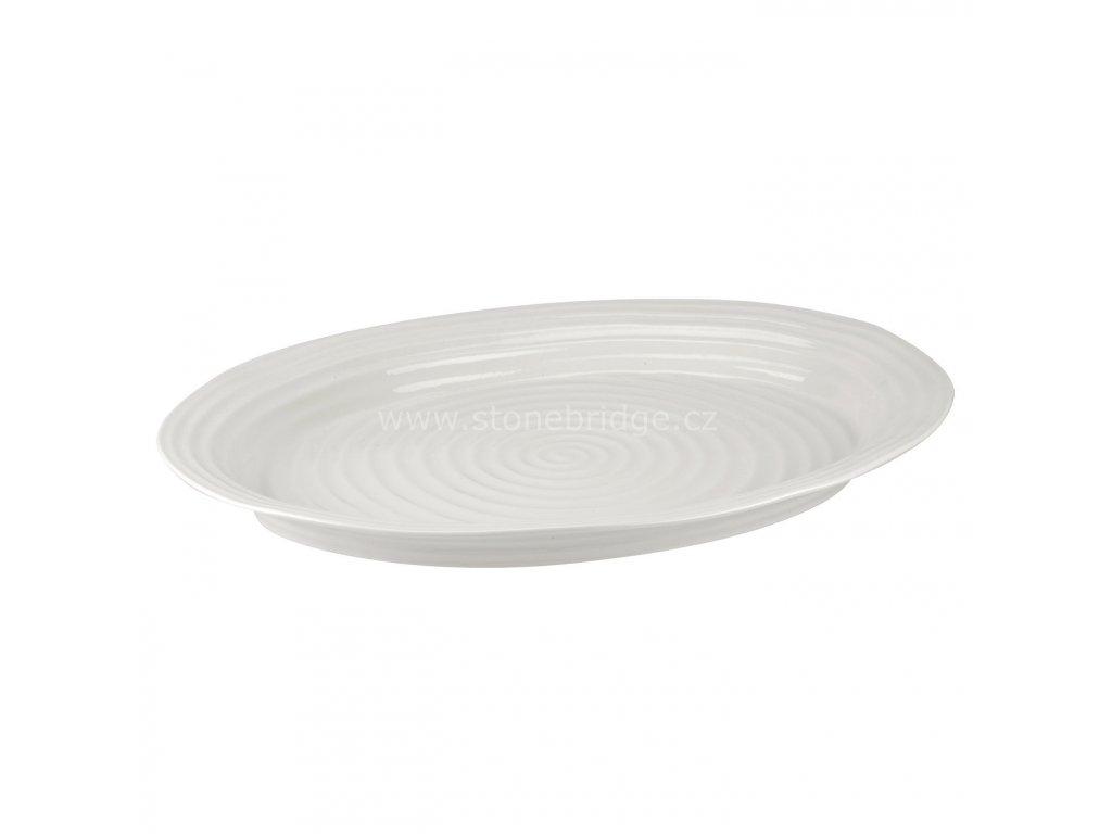 servirovaci oval XL1