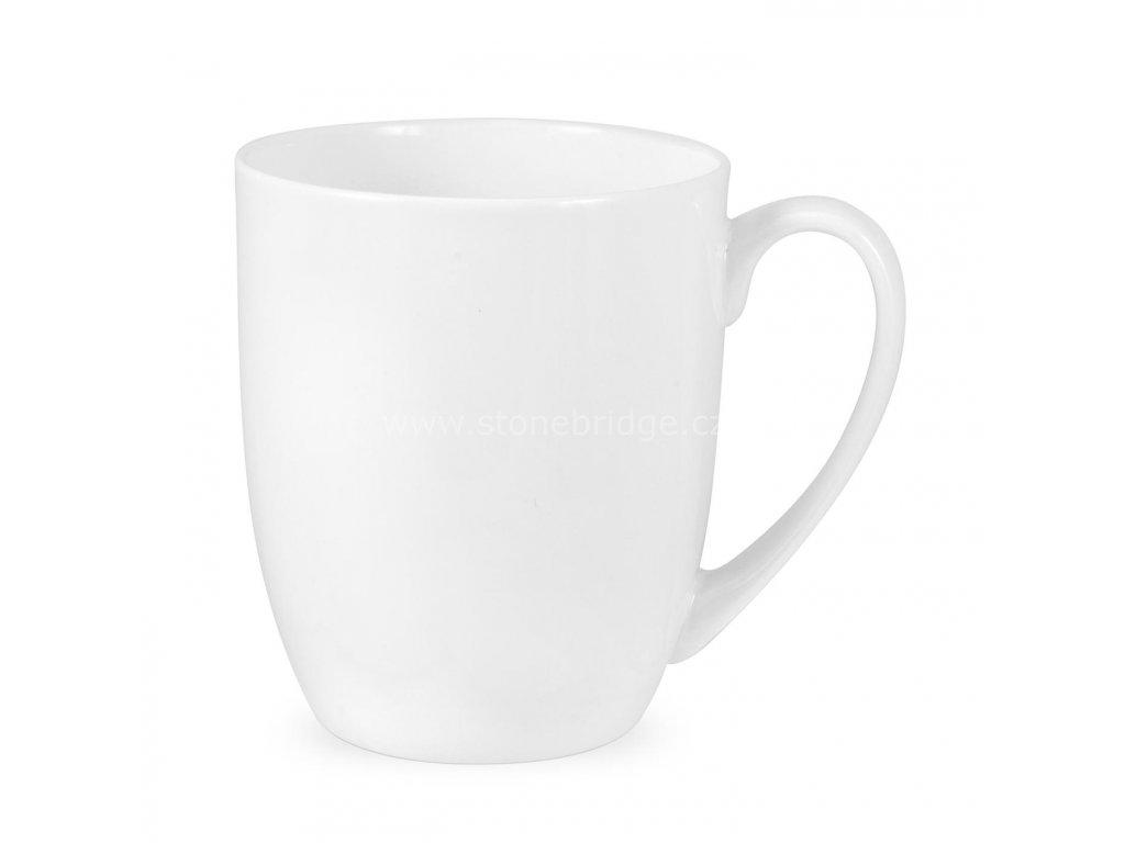 Seren WHITE hrnek 0,35L