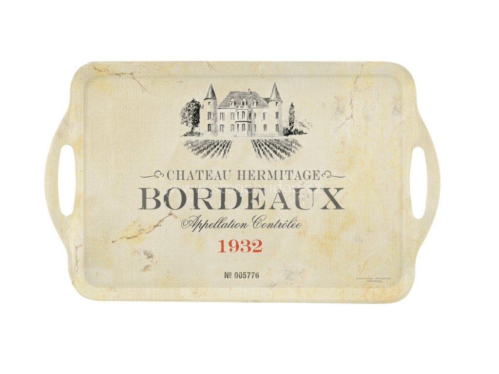 velky vin de france
