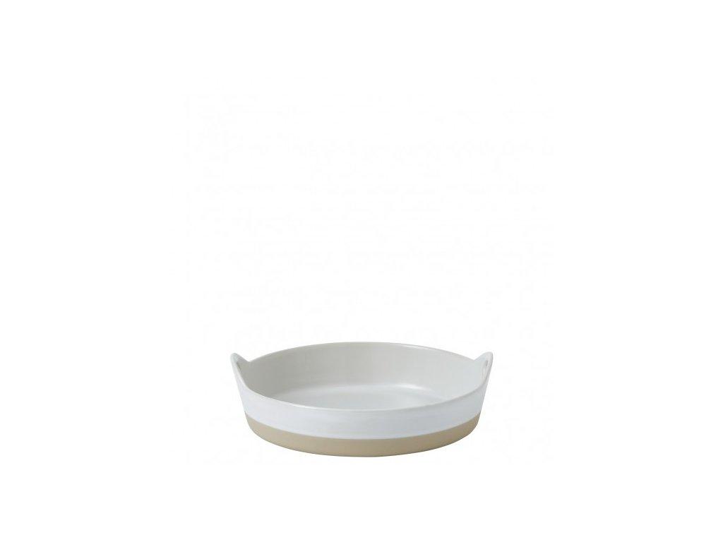 royal doulton ed ceramic small 8in serving bowl 701587336314