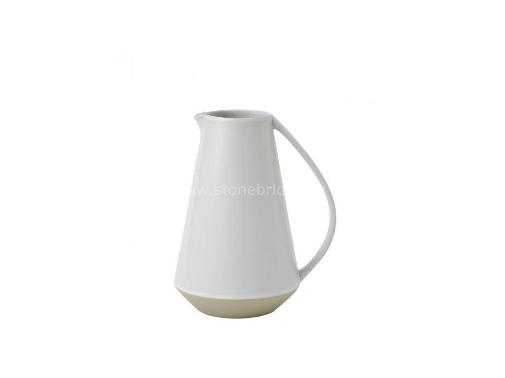 royal doulton ed ceramic 9in jug 701587336291