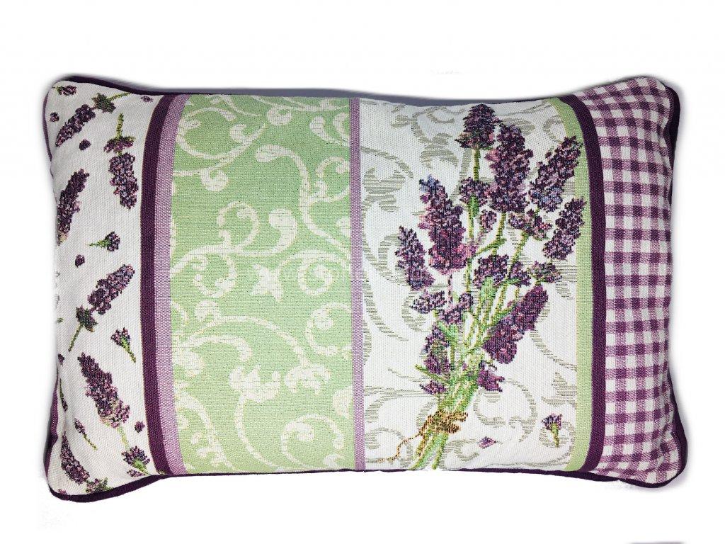 lavender polstar velky2 retus