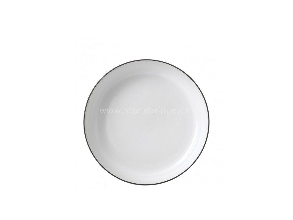 gordon ramsay bread street white pasta bowl 652383751699 1