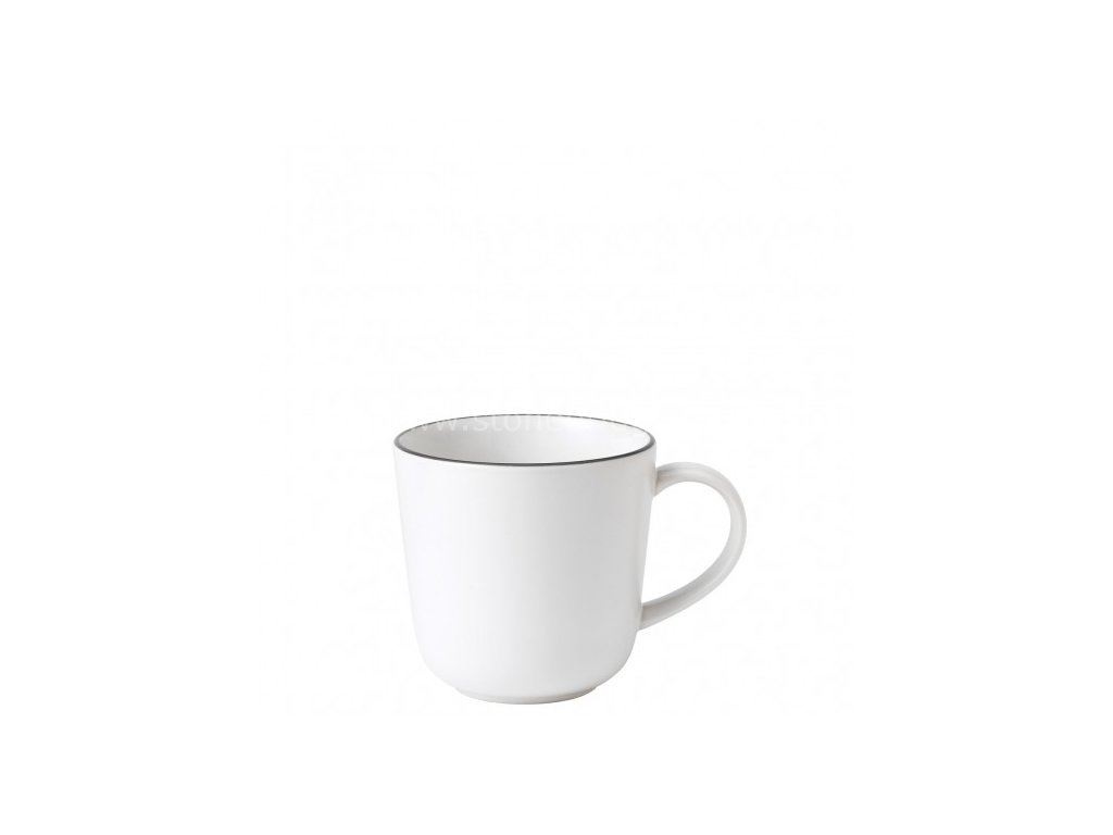 gordon ramsay bread street white mug 652383751699 2