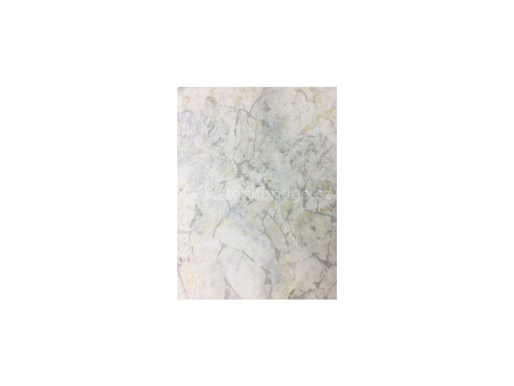 Marble obdelnik