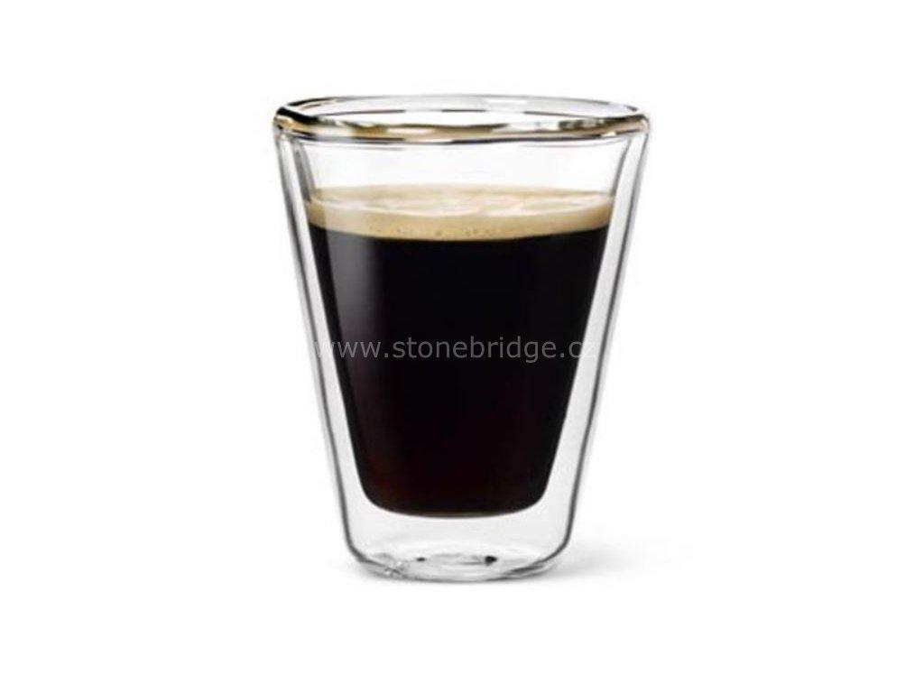 LB Caffeino