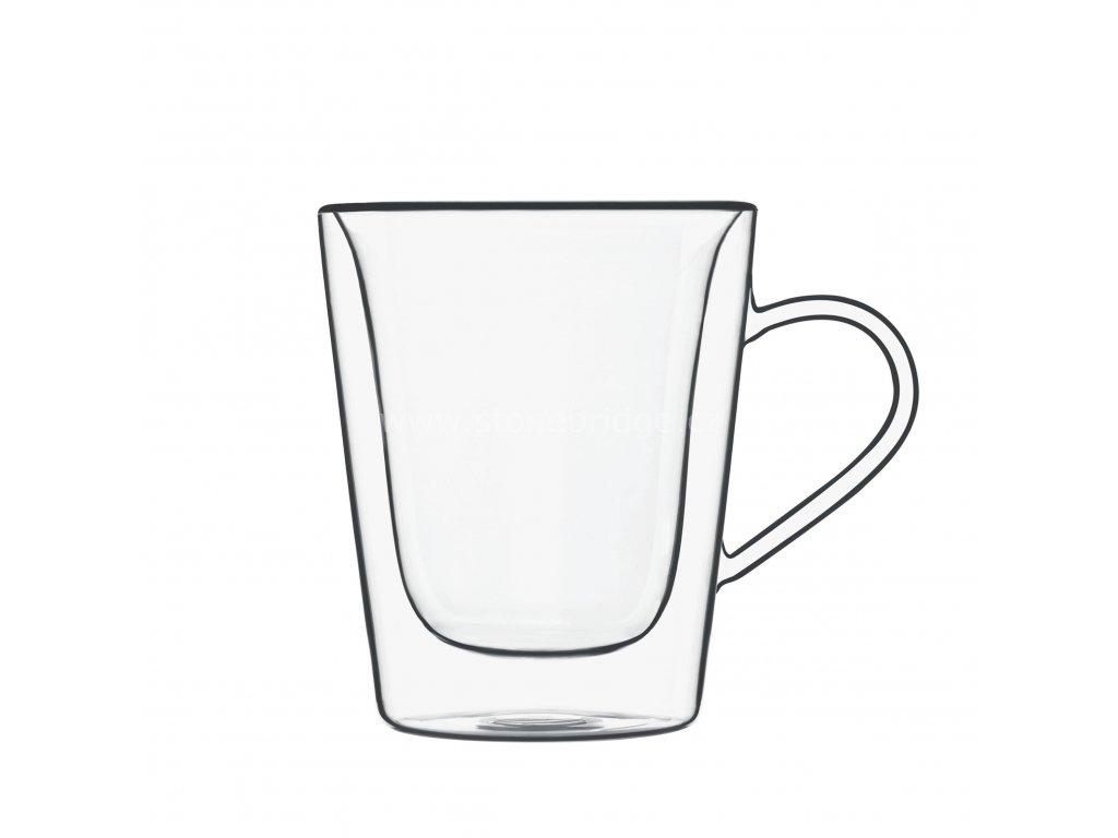 RM435