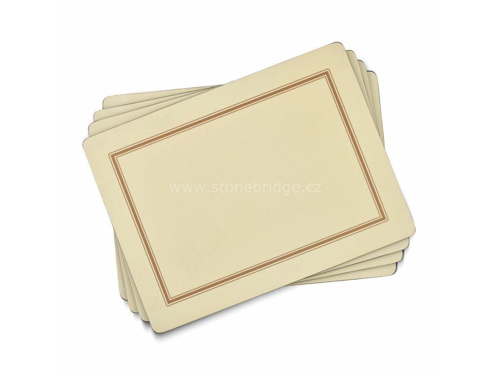 classic cream placemat web 2