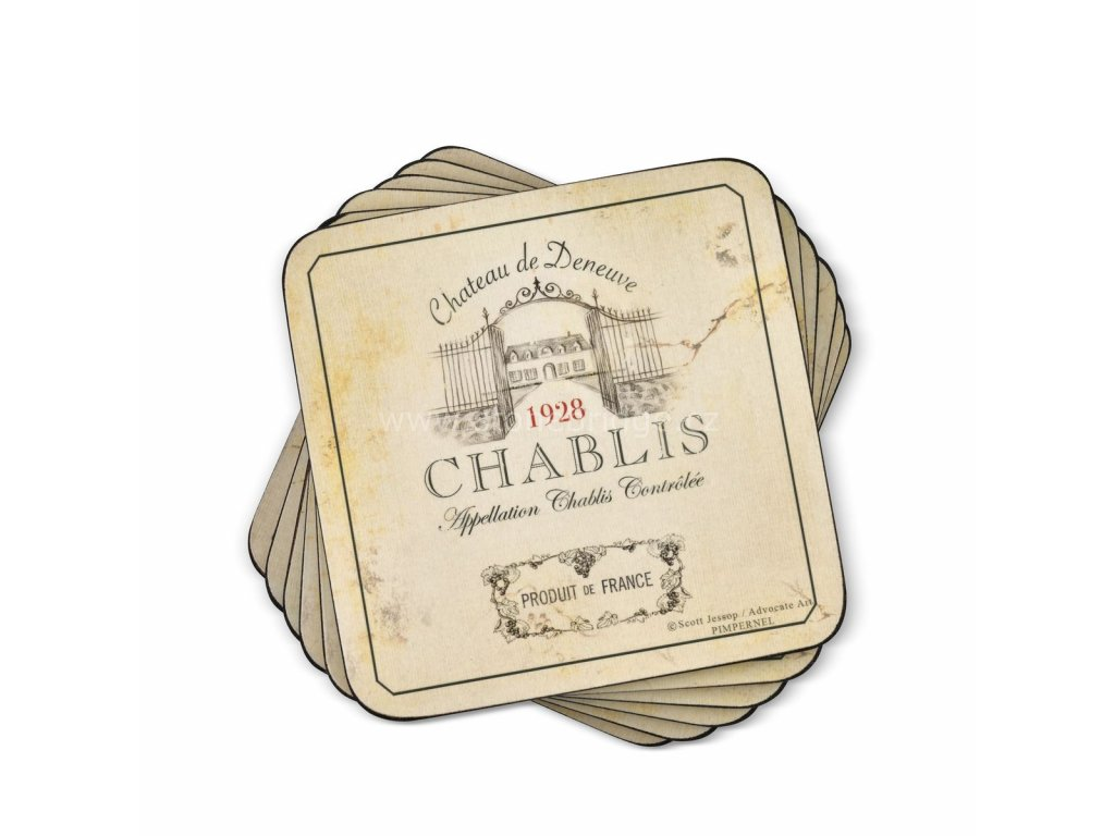 vin de france coaster set web 1
