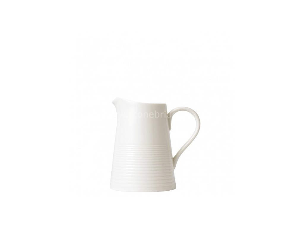 gordon ramsay maze white jug 701587247771 1