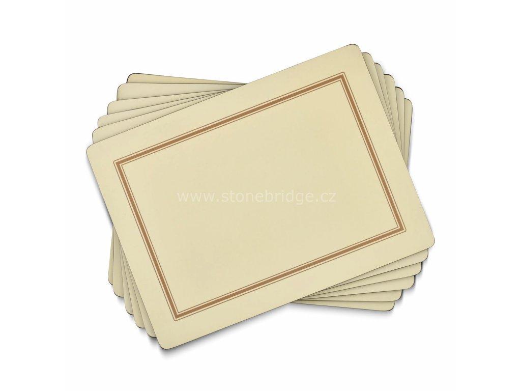 classic cream placemat s6 web 1