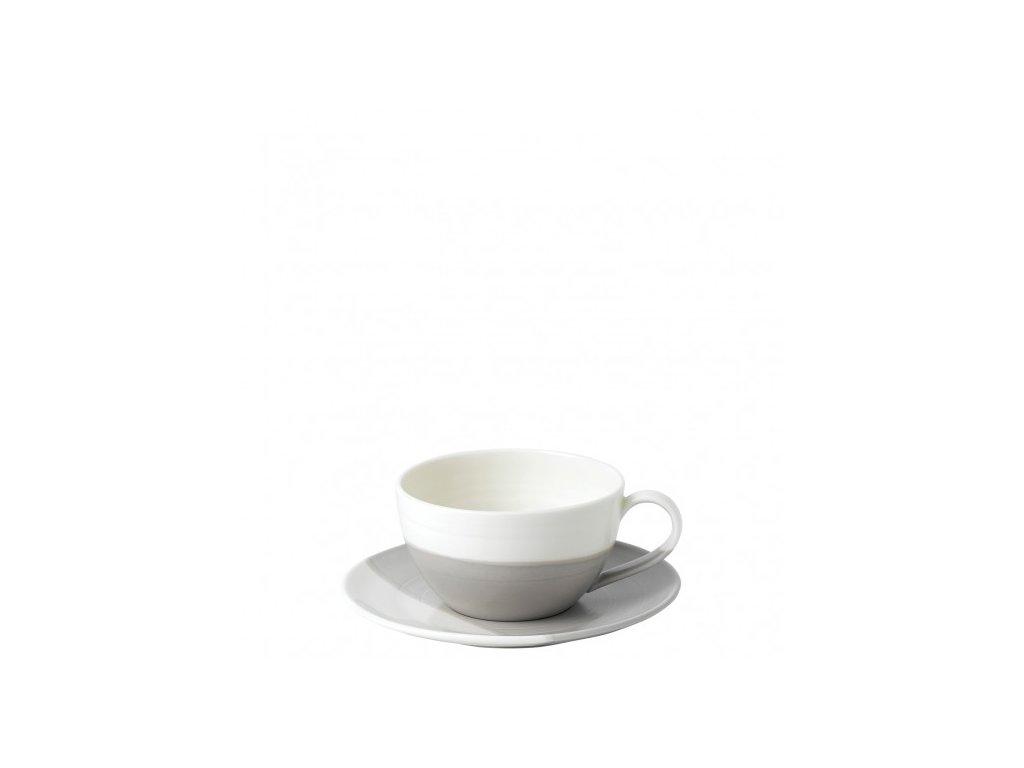royal doulton coffee studio latte cup saucer 701587391108