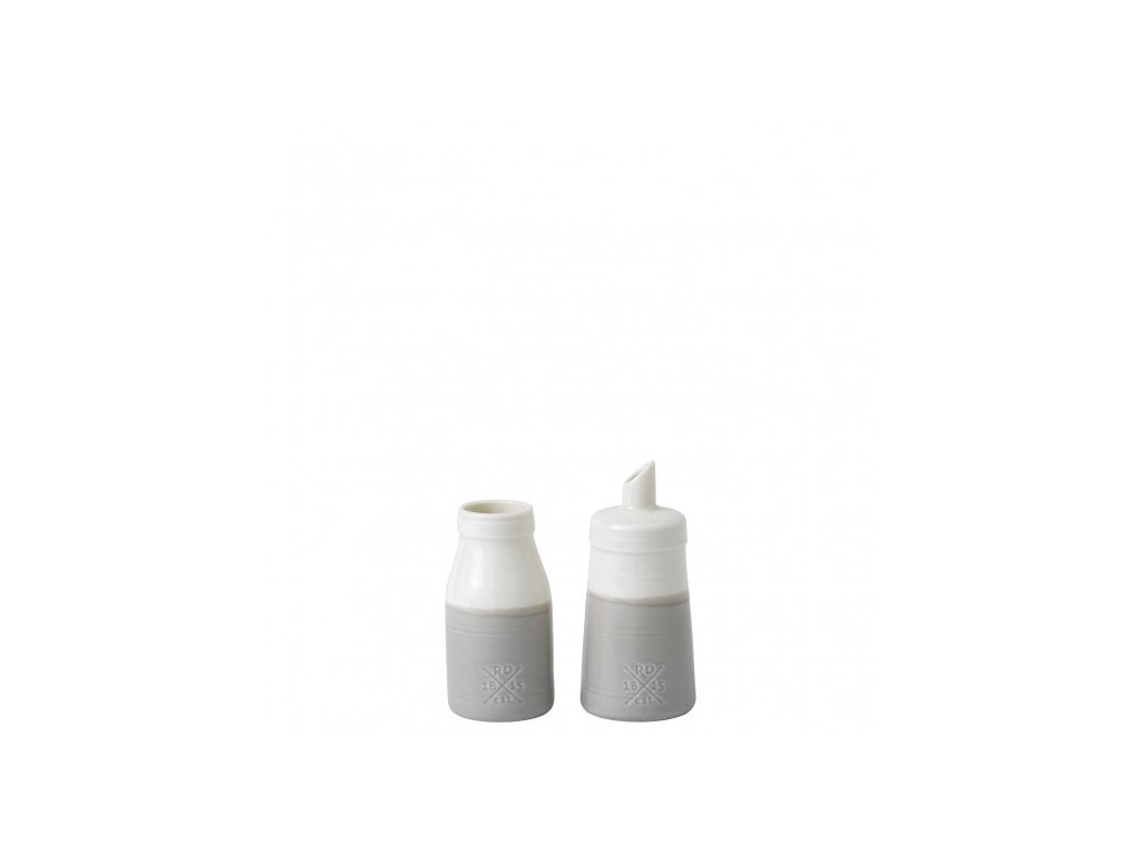 royal doulton coffee studio sugar milk 701587391207