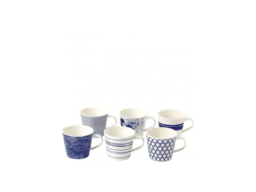 royal doulton pacific mug set 701587222273 1