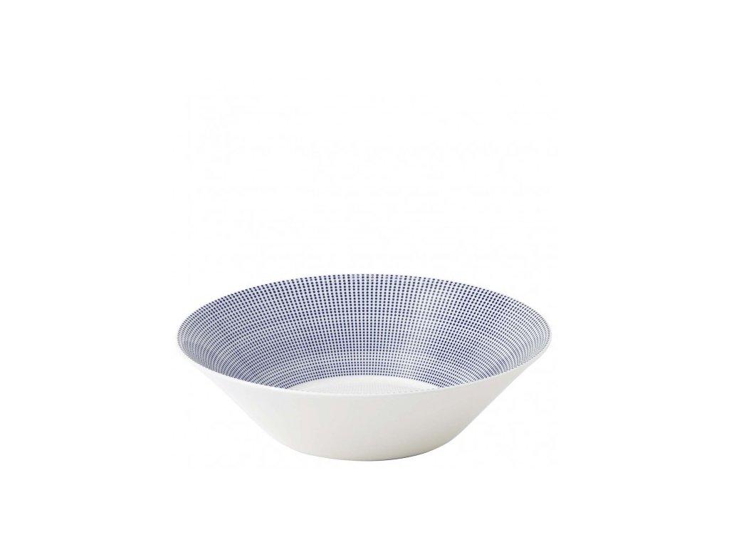 royal doulton pacific serving bowl 701587222235 1