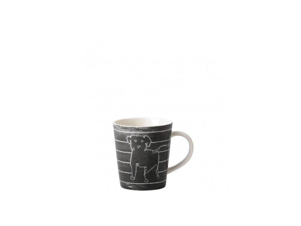 royal doulton ed gift mugs be kind 701587399456
