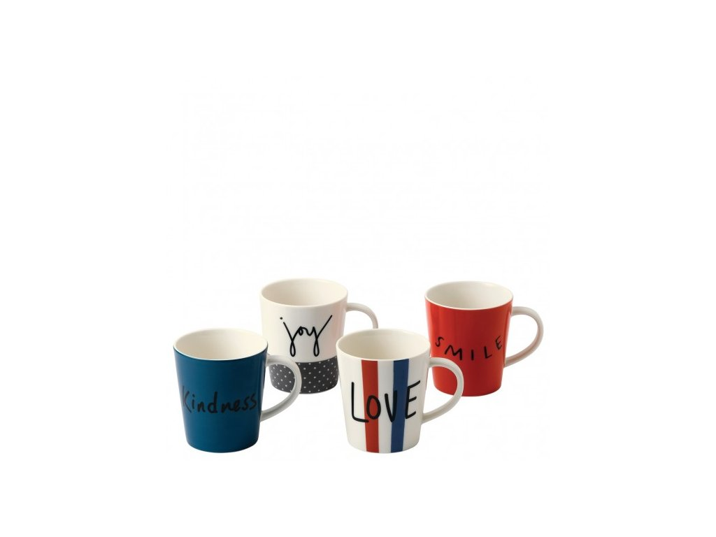 royal doulton ed joy mugs 701587353663