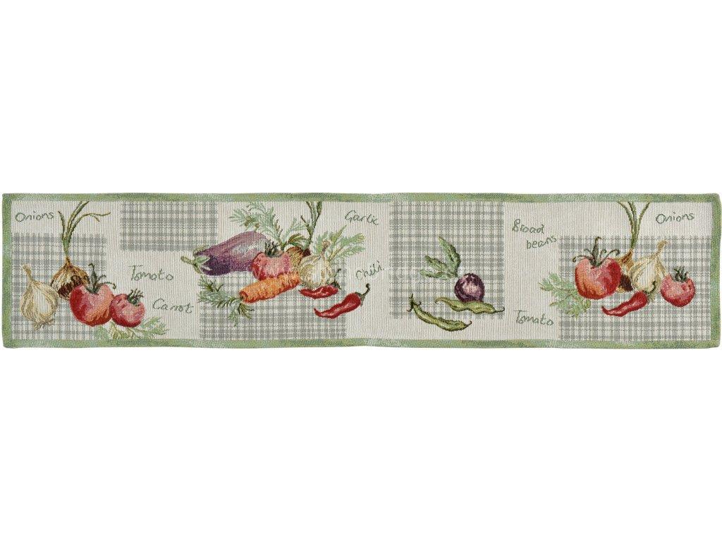 FS20 Vegetables 20x96 Fb 40