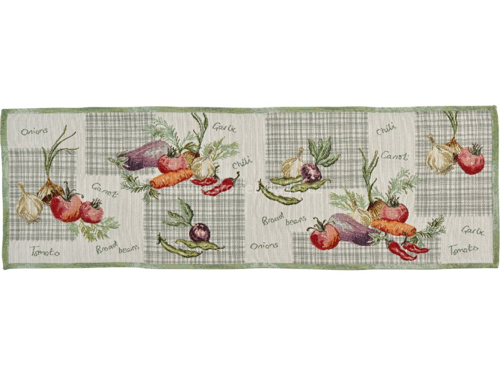 FS20 Vegetables 32x96 Fb 40