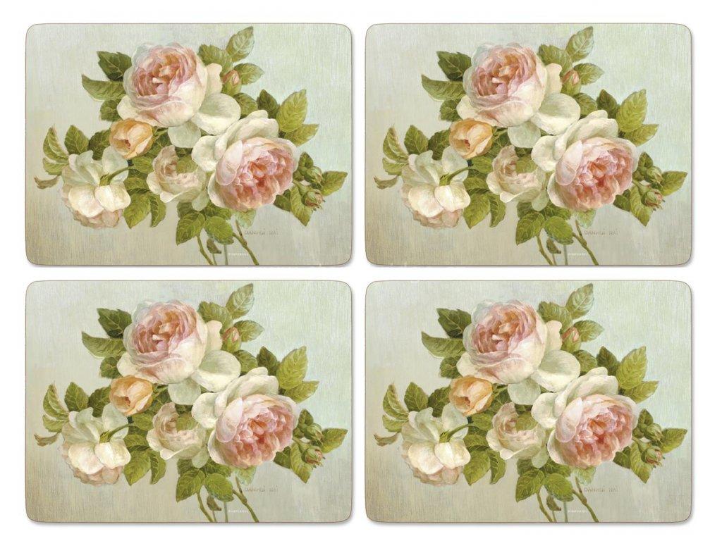 Antique Roses velke