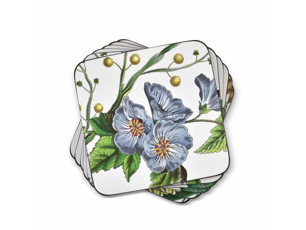 stafford blooms coaster set web 1