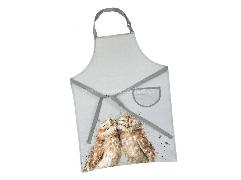 zastera Owl1