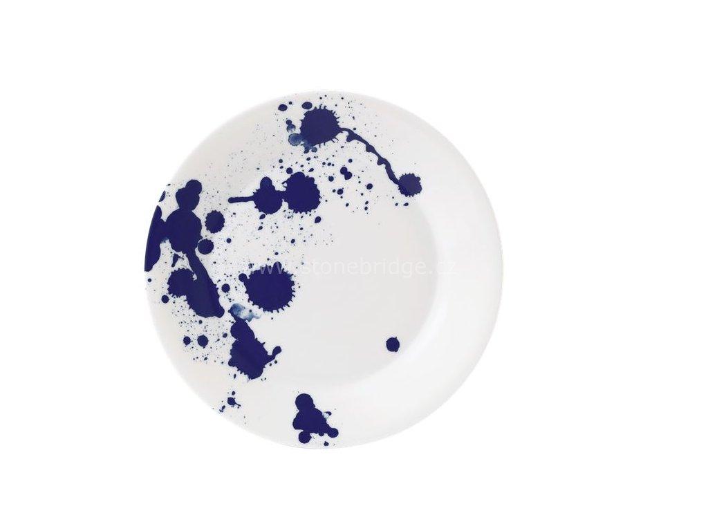 Splash talíř