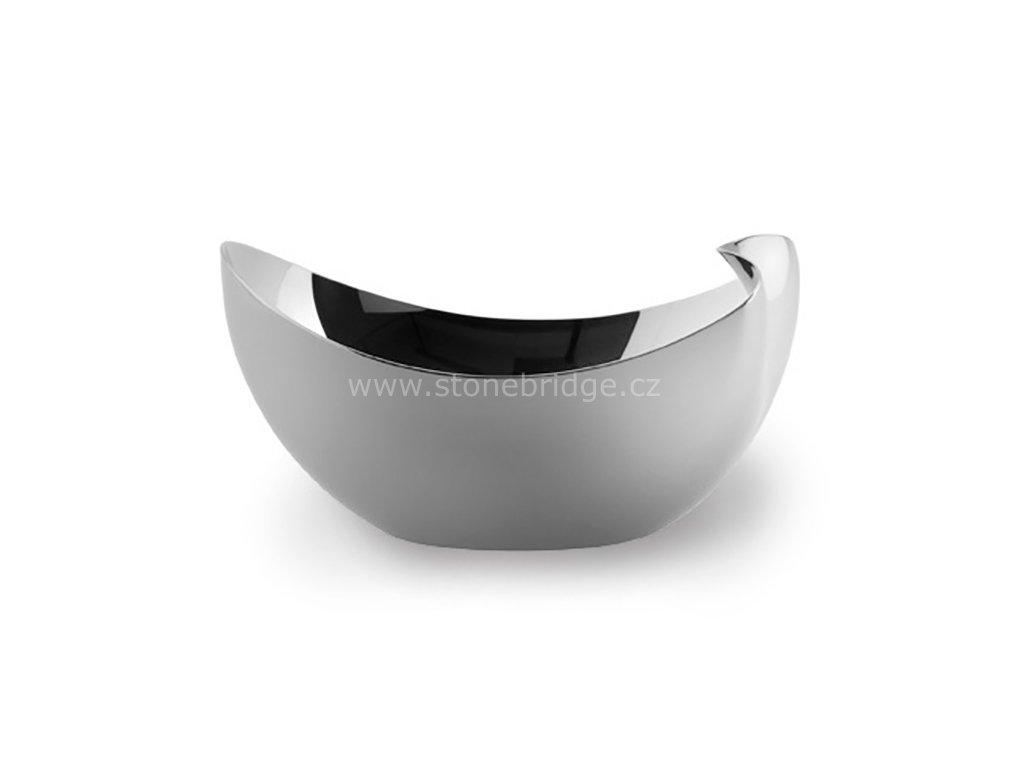 DRIFT Bowl small WB