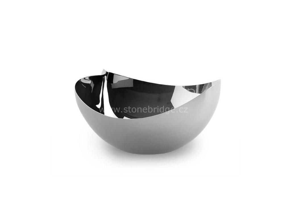 DRIFT Bowl medium WB