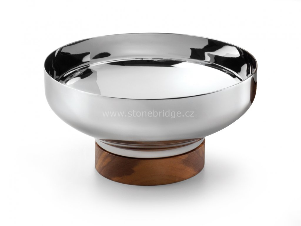 LIMBREY bowl small wb