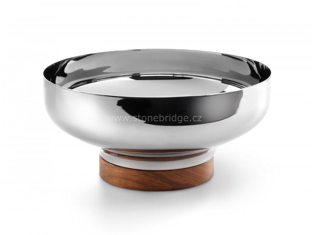 LIMBREY bowl large wb