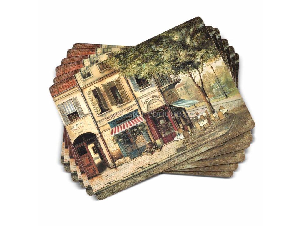 parisian scenes placemat s6 web 1