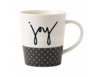 ed ellen degeneres crafted by royal doulton ed joy mug 701587327060 1