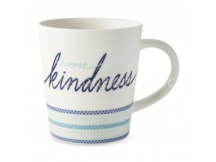 ellen degeneres mug choose kindness 924746