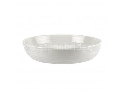 pecici misa kulata 28cm
