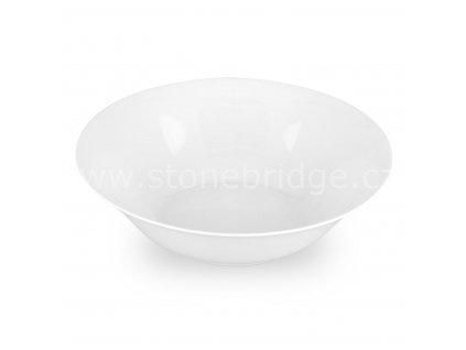 Seren WHITE misa salatova