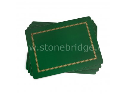 classic emerald placemat web 1