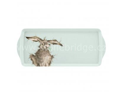 sendvic wrendale hare
