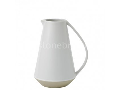 royal doulton ed ceramic 9in jug 701587336291