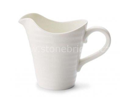 SC jug small