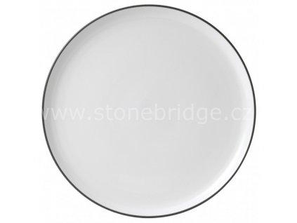 gordon ramsay bread street white platter 652383751750 1