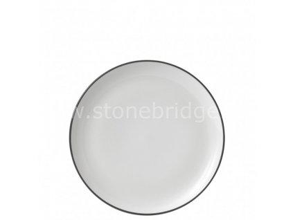 gordon ramsay bread street white plate 652383751712 1