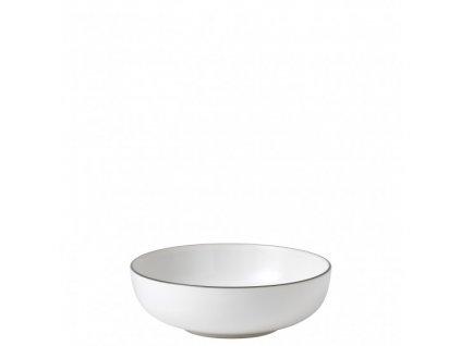 gordon ramsay bread street white bowl 652383751583 1