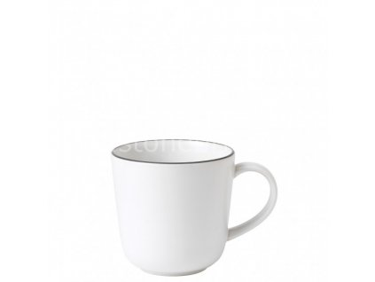 gordon ramsay bread street white mug 652383751699 2