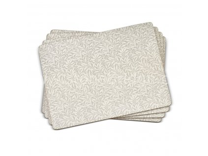pure morris willow bough placemat web 1