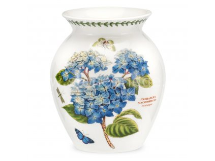 vaza hortenzie1