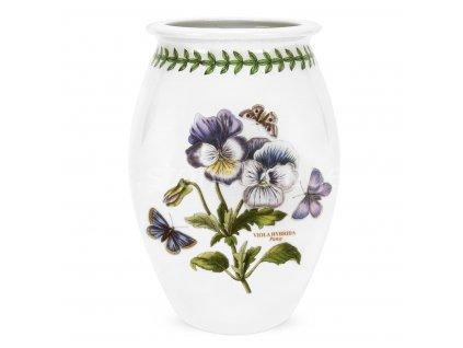 vaza mala Pansy