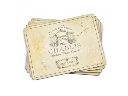 vin de france placemat web 1