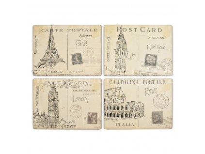 postcard sketches placemat web 4